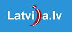 Latvija.lv flash