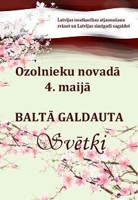 Balta_galdauta_svetki