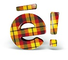 E-Latvija